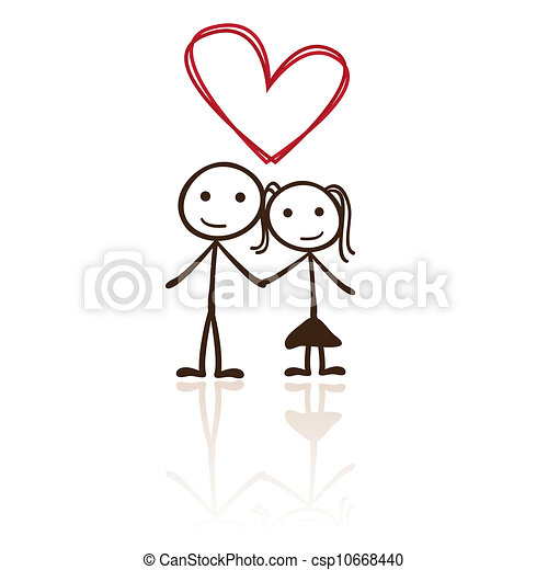 flirting with married men quotes images clip art quotes art