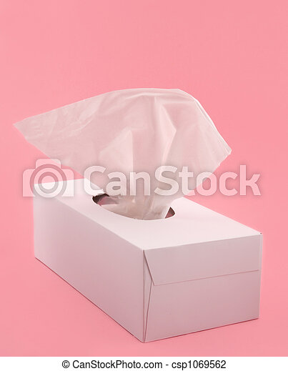 Suggests similarities 11 x 10 facial tissue