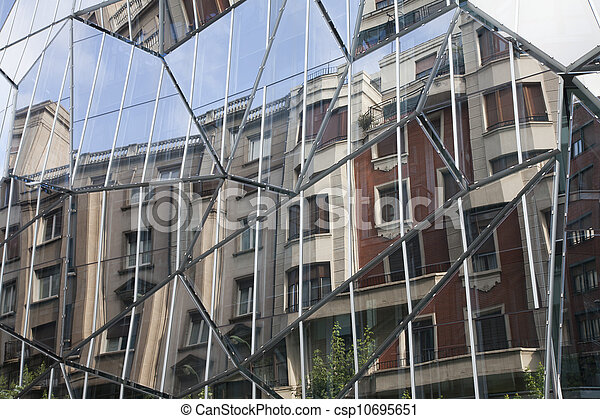 Images Of Classical Vs Modern Architecture Classical Architecture