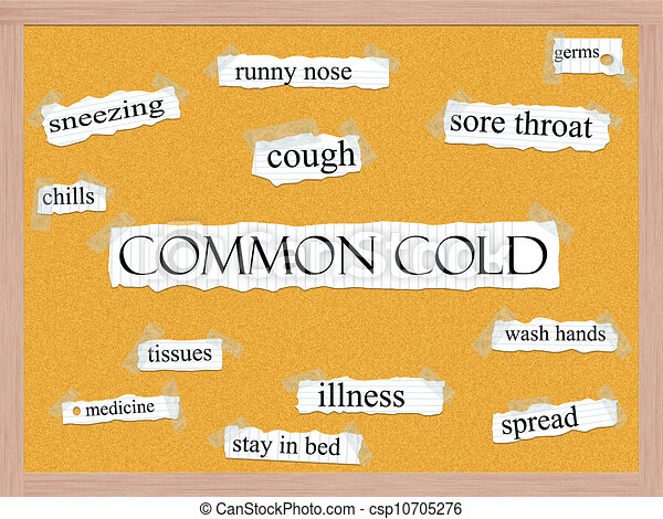 Elements of Art Cards from Common Core and More! on ...  |Common Art Terms