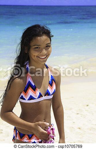 sexy polynesian girl pics