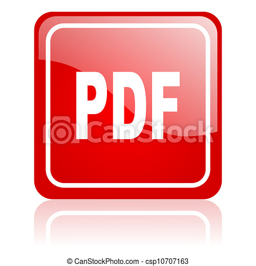 pdf naar jpg 600 dpi