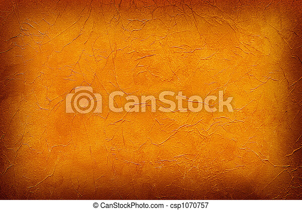 burnt orange background wallpaper - csp1070757