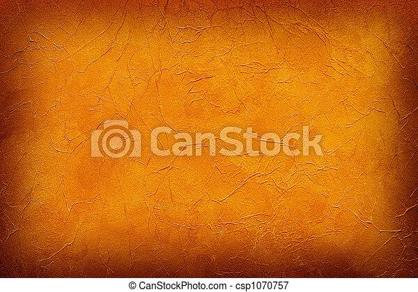 burnt orange background wallpaper - csp1070757