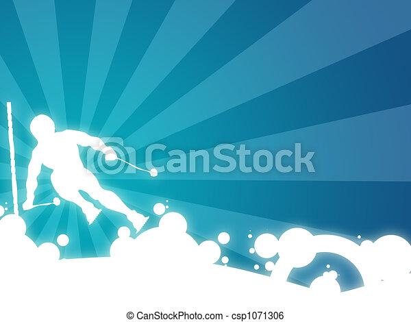 freestyle - csp1071306