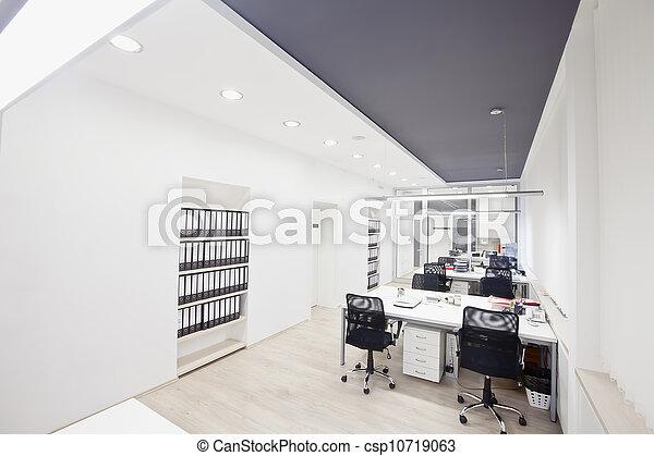 escritório - csp10719063