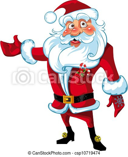 Royalty Free Stock Photo Little Red Riding Hood Cartoon Girl Carrying Bas Image13720635 besides Bones besides Images For Electricity additionally 6774 additionally Tinkerbell Clip Art. on christmas cartoon characters cliparts