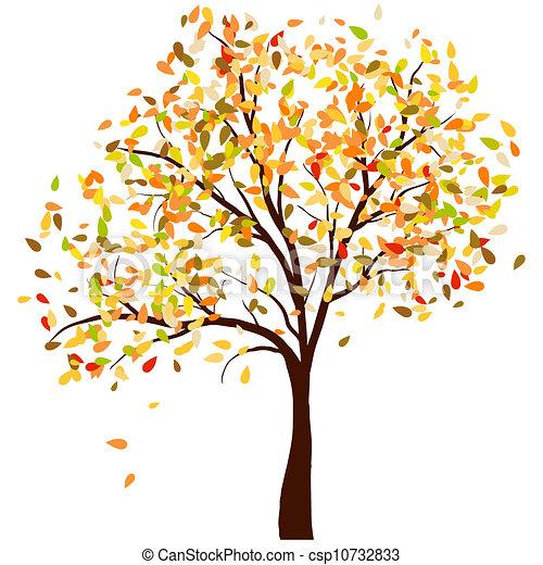 Birch Illustrations and Clip Art. 4,902 Birch royalty free ...