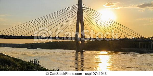 bridges - csp10741945