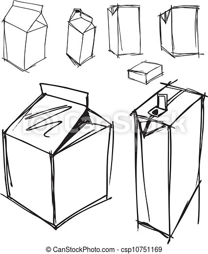 Product Design Sketching Free