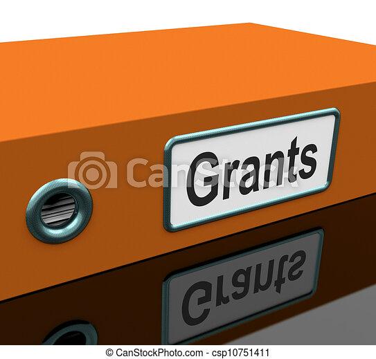 Clip Art School Grants