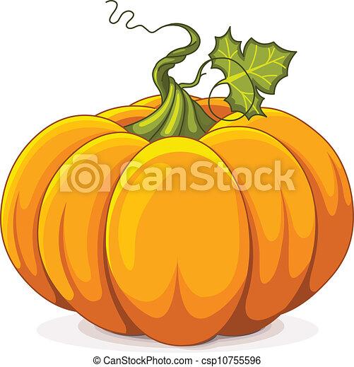 Clip Art Pumpkins Clip Art pumpkin illustrations and clipart 50240 royalty free clipartby eraxion14225 autumn illustration of pumpkin