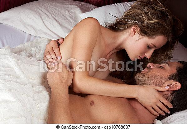 women licking mens asshole porn
