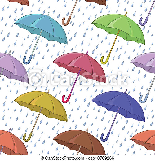 Umbrella Chair Clip Beach Chairs Beach Umbrellas