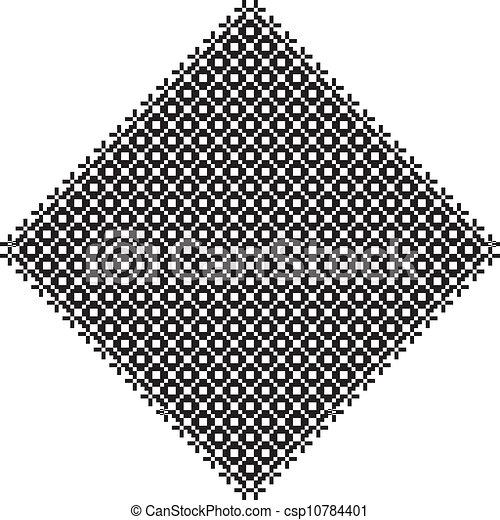 carpet clipart black and white. carpet clipart vector of black arabesque for design 2 and white