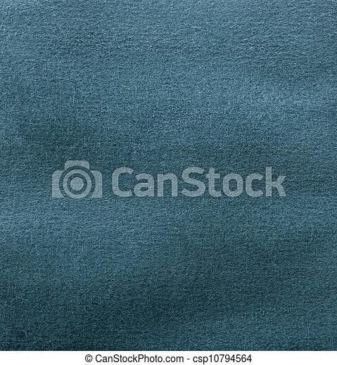 Stock beeld van grijs blauwe water kleur verf papier csp10794564 zoek naar fotografie - Kleur blauwe verf ...