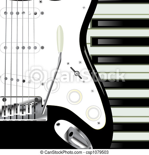 music - csp1079503