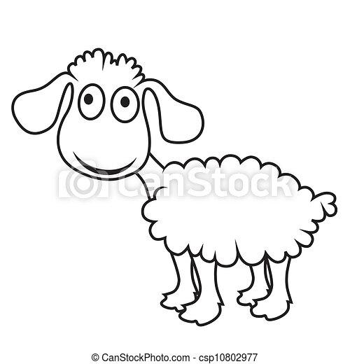 535435843177849599 additionally Hintergrund Stein additionally pany Update Nasdaqgild Gilead Sciences Inc Receives Positive Chmp Opinion Europe Epclusa Treatment Genotypes Chronic Hepatitis C in addition 30891947418512906 also Summer Addition Worksheets Kindergarten. on lamb