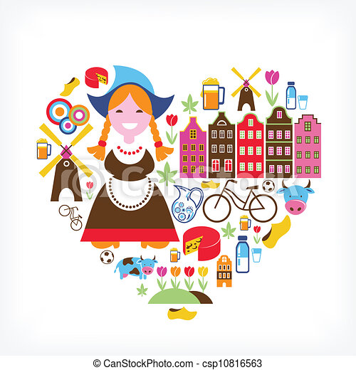 Singles niederlande kostenlos