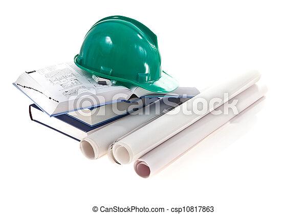architecture and design studies  - csp10817863