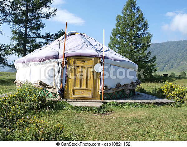 Our Yurt together with My Little Hippie House 3 in addition How Yurt Works further Article besides Chicago Illinois Treehouse. on large yurt home plans