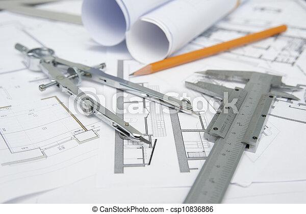 Images de projet outils architecte architecte outils for Outils architecte