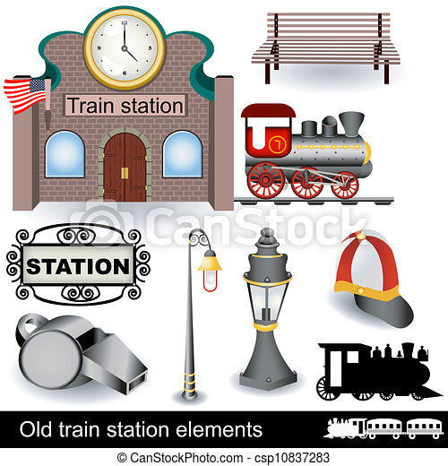 home depot stock eps with Old Train Station Elements 10837283 on Coloring Page Outline Of A Happy Summer Sun With Shades And Clouds 1090567 moreover Railing Clipart additionally 51 Usos De La Coca Cola as well Bronze hasta additionally Testo 606 1 Humidmeass Dev0 937 RF.