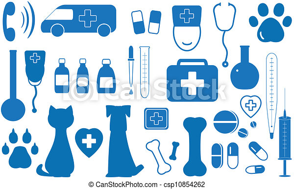 Veterinary Tools Clip Art veterinary clip art and stock illustrations ... Veterinary Tools Clip Art