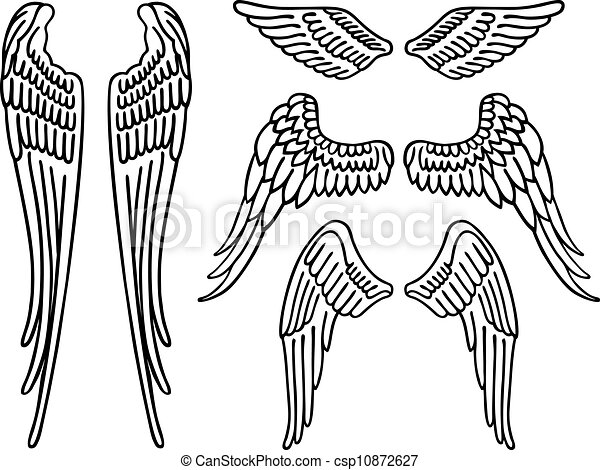 Western Boots Horseshoe Free Embroidery Pattern moreover Giibird deviantart besides Clipart Pi5XE9eiB moreover Clipart L z5yoTa likewise Free Fancy Font Pdf Version. on cross stencil