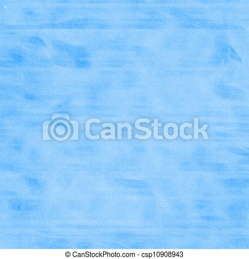 antique cracked paper texture - csp10908943