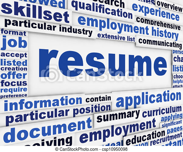 browse resumes for free