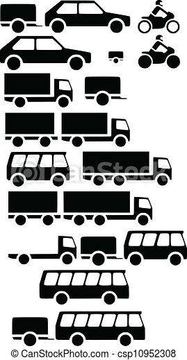 Transportation - csp10952308