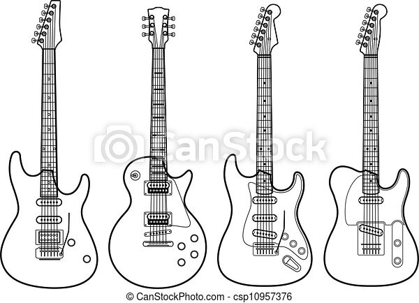 How To Read Guitar Tabs furthermore Pictures Of Guitars And Drums moreover Gibson 50s wiring on a Stratocaster together with Butterfly Tattoo Sketches likewise Away In A Manger. on electric guitar