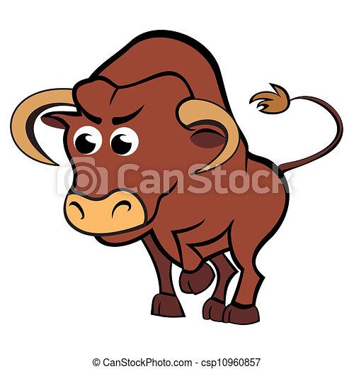 Gambar Lucu Zodiak Taurus 2015