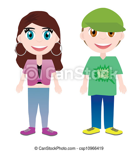 Kids Pants Drawing Kids - stock illustration, royalty free illustrations, stock clip art ...