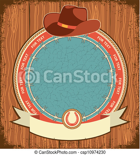 Viejo vaquero occidental tgp