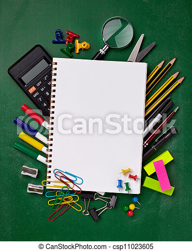 school education supplies items - csp11023605