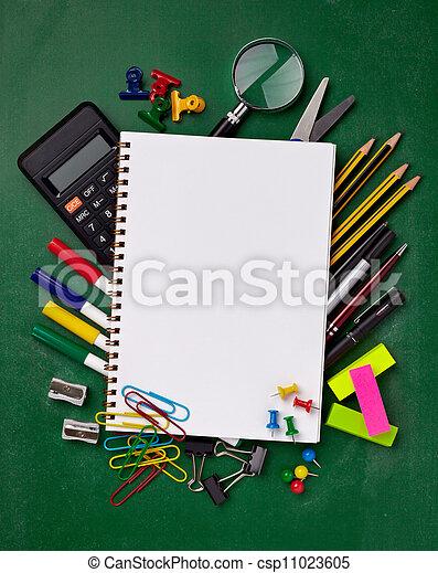 school education supplies items - csp11023605