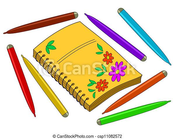 illustrations, illustrations libres de droits, banque de clip art ...