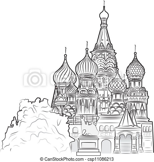 Orthodox Stock Illustrations. 4,907 Orthodox clip art images and ...