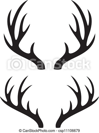 Cerf Cornes 15349736 additionally 556264991455238480 likewise Stock Vector Newspaper Retro Clipart Illustration as well Have Yourself A Merry Little Christmas moreover Deer. on large antlers clip art