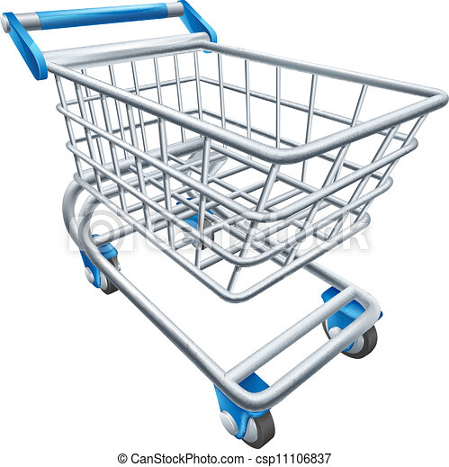Trolley Vector Clip Art EPS Images. 12,415 Trolley clipart vector ...