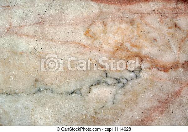 stock foto von marmor tapete hintergrund beschaffenheit csp11114628 suchen sie stock. Black Bedroom Furniture Sets. Home Design Ideas