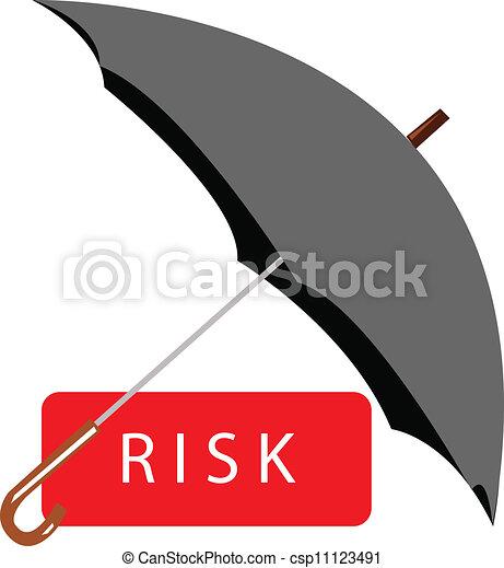 Insurance Company Logo - csp11123491