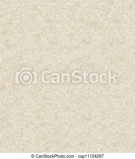 Seamless paper texture in the backlight