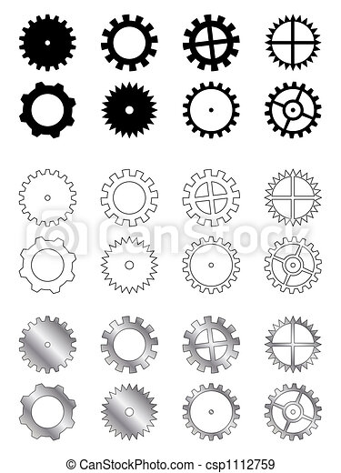 4 Brain Design By Cogs And Gears Setsiri Silapasuwanchai furthermore Pocket Watch Drawing also Zahnkranz Zahnr C3 A4der Zahnrad 304395 also Pen And Ink Drawings From Motorcycle moreover Roda De Engrenagem Artes 304395. on mechanical gears clip art