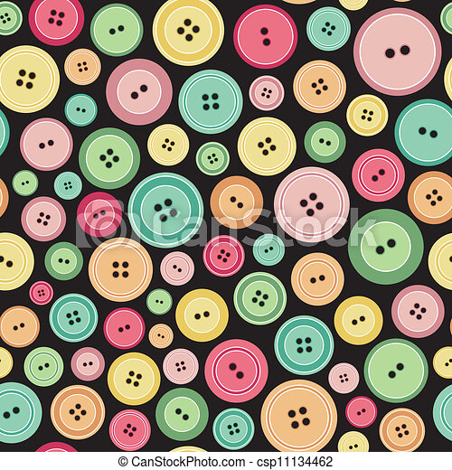 Sewing buttons Vector Clip Art Illustrations. 3,195 Sewing buttons ...