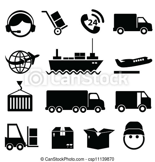 Stock Illustration Vector Cargo Truck Logo Firm  pany Corporation Image49733604 additionally RepairGuideContent furthermore Daimler Dingo in addition News together with Cartoon Tow Truck. on truck driver