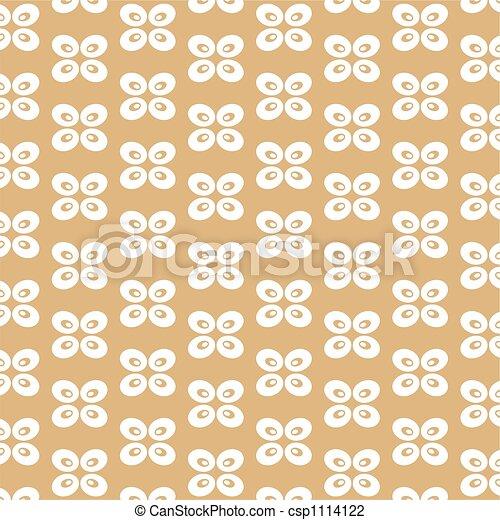 retro wallpaper - csp1114122