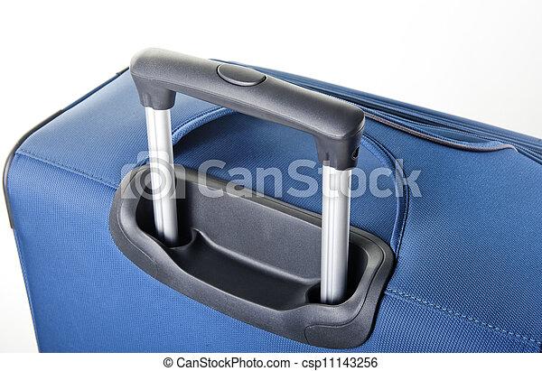 images de commode poign e valise commode poign e pour a csp11143256 recherchez des. Black Bedroom Furniture Sets. Home Design Ideas